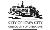 City of Iowa City Logo