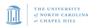 Logo for Employer The University of North Carolina at Chapel Hill