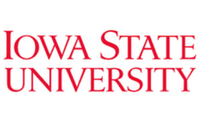Logo for Employer Iowa State University