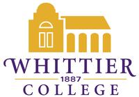 Logo for Employer Whittier College