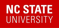 Logo for Employer NC State University