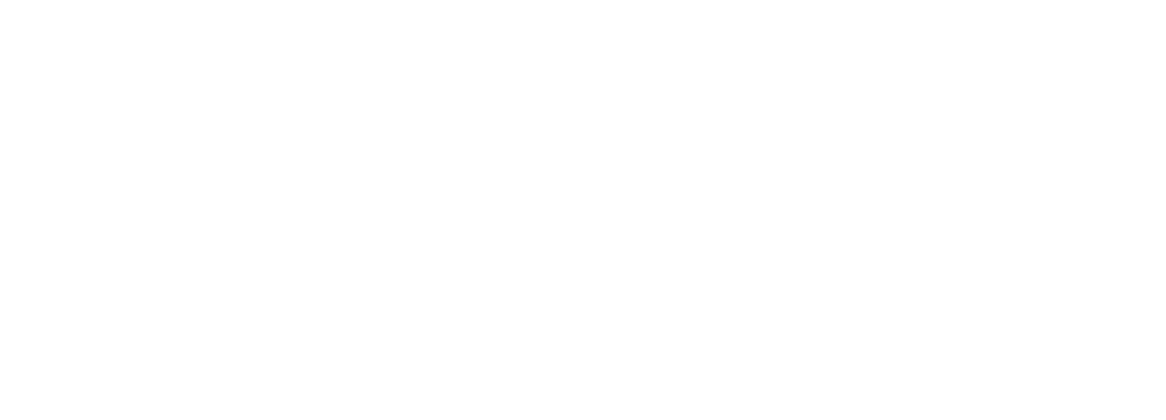 HERC - Greater Washington State